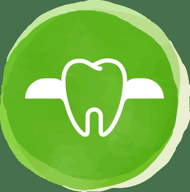 歯茎が腫れる・出血